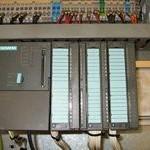 Assistenza plc Siemens