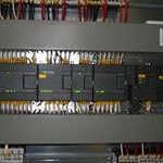 Programmazione Siemens S7