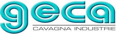 logo_geca_cavagna_industrie