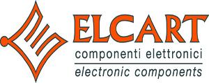 elcart_tavolalogomarchio_100325
