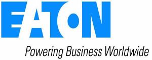 Eaton_logo2_2