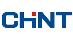 China-Chint-Electrics-Co-Ltd-