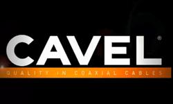 video-cavel