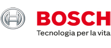 bosch_logo_italian