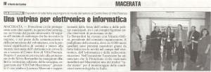 inagurazione_2006