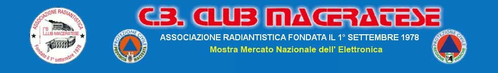 CB Club Maceratese