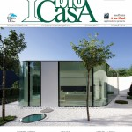BioCasa - Giugno 2012