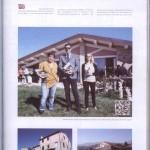Il Magazine - marzo/aprile 2012