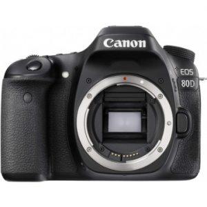 canon-eos-80d-body_272111_674291
