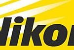 Nikon fotocamere digitali