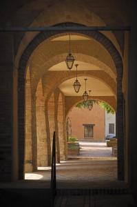 Piazza Belforte 3