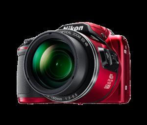 nikon_coolpix_compact_camera_b500_red_hero--original