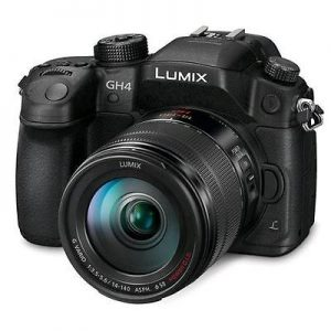 Ea-Panasonic-Panasonic-Gh4R-14-140Mm-f35-56-Asph-power-Ois