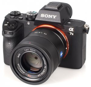 highres-Sony-Alpha-A7II-3_1424445811