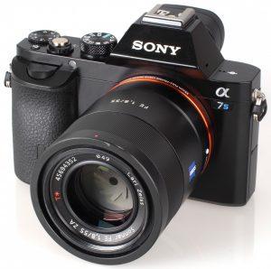 highres-Sony-Alpha-A7S-ILCE-7S-4_1405693922