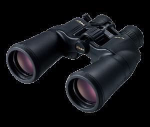 nikon_sport_optics_binocular_aculon_a211_10-22x50--original