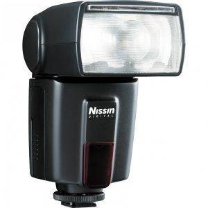 nissin_nd600_c_di600_flash_for_canon_1009741