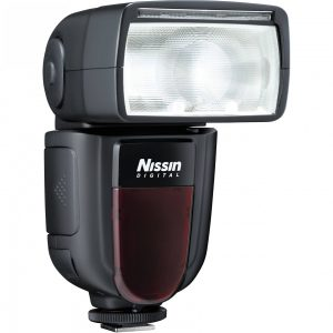 nissin_nd700a_n_di700a_flash_for_nikon_1127483