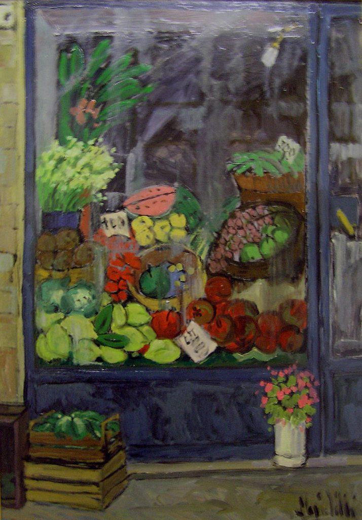 Magri Tilli Paolo vetrina-di-frutta10070