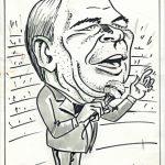 Virgì, Frank Sinatra