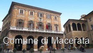 macerata_piazza-della-liberta