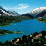 Abruzzo pittoresco