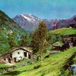 Bergamo paesaggio