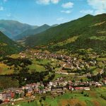 Bergamo, prealpi