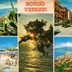 Borgio Verezzi