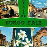 Borgo d'Ale