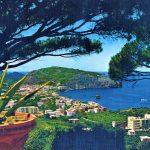 Casamicciola d'Ischia