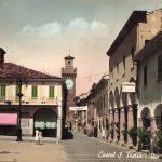Castel S. Pietro Terme