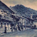 Castelletto di Roccasparvera