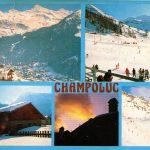 Champoluc 02
