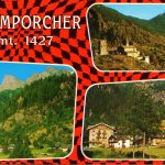 Champorcher 00