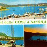 Costa Smeralda 02