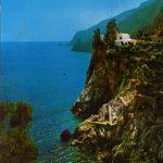 Costiera Amalfitana, Furore