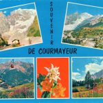 Courmayeur 04