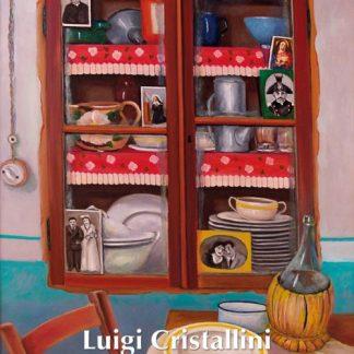 Luigi Cristallini, i colori del sorriso - dal 29 novembre al 21 dicembre 2014