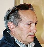 Crociara Renzo