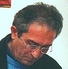 Procopio Pino