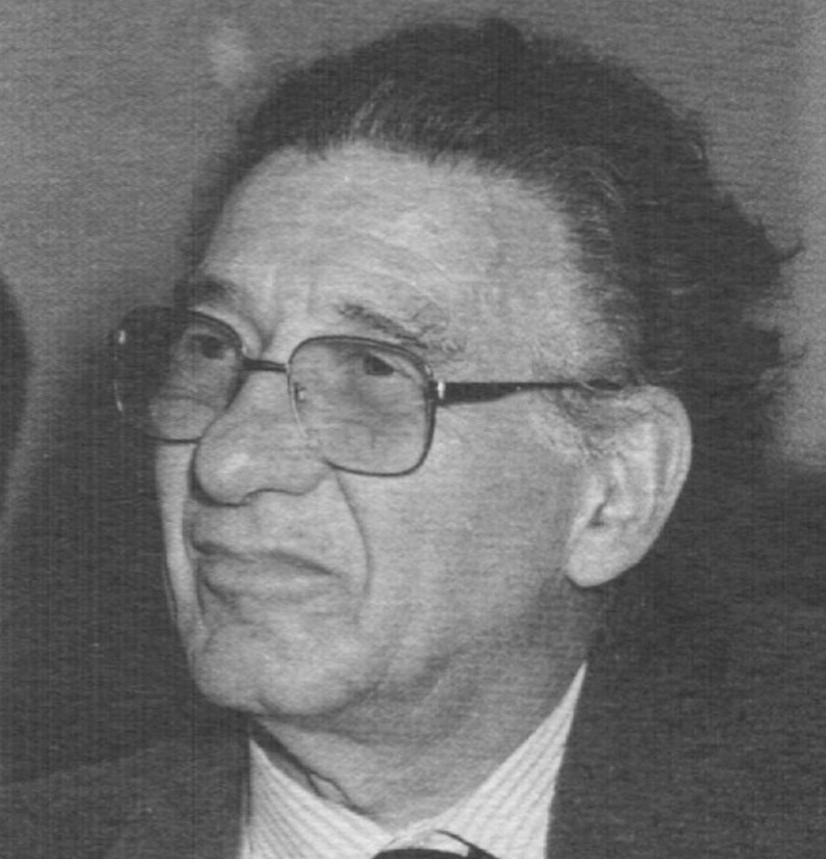 Magri Tilli, Acquarelli