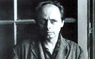 Borgonzoni Aldo