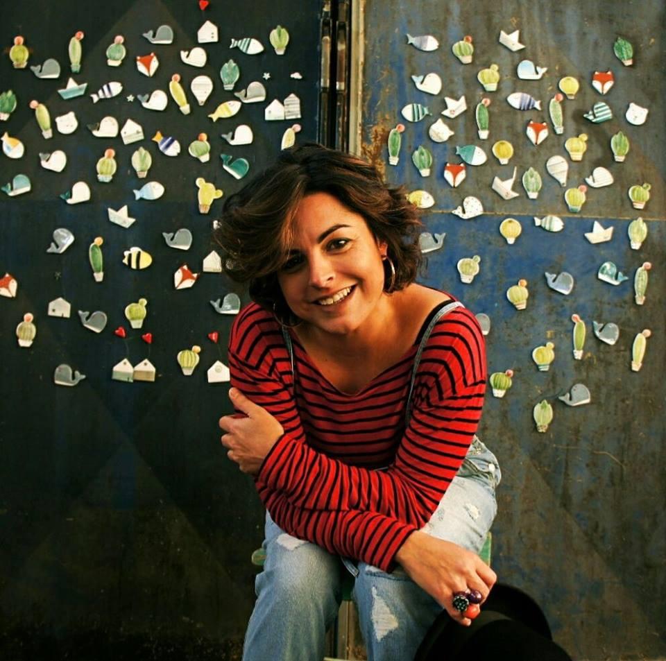 Cerati Giulia