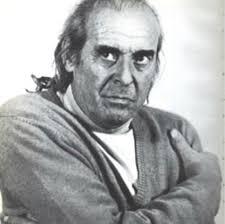 Gentilini Aldo