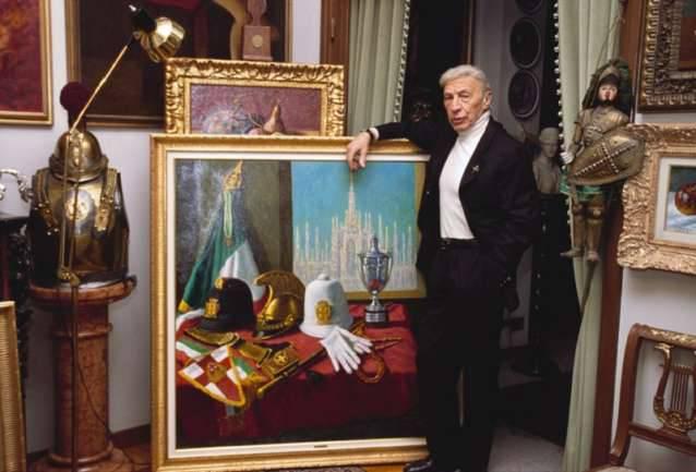 Gonzaga Giovan Francesco