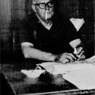 Guidotti Vincenzo