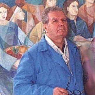 Tomassetti Eraldo