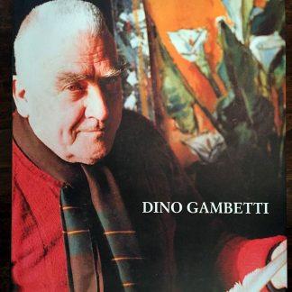 Gambetti Dino