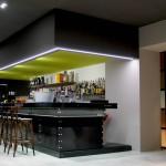 Risto pub REWIND Tolentino